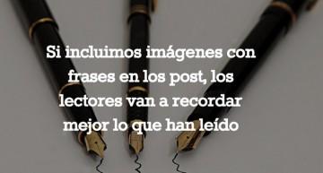 7 herramientas gratis para incluir texto en las imágenes de un blog