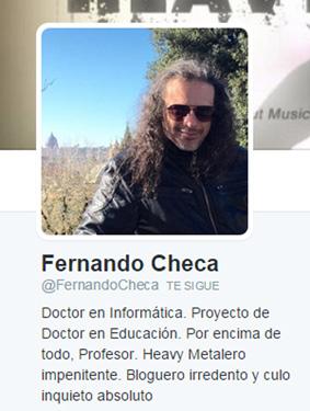 twitter-biografia-fernando-checa