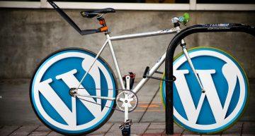 20 plugins de WordPress que hay que guardar en favoritos