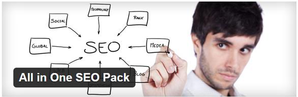 all-in-one-seo-pack-plugin-wordpress