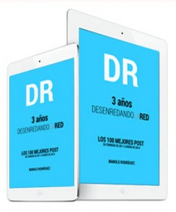 descarga-gratis-ebook-100-mejores-post-deseenredando-la-red-