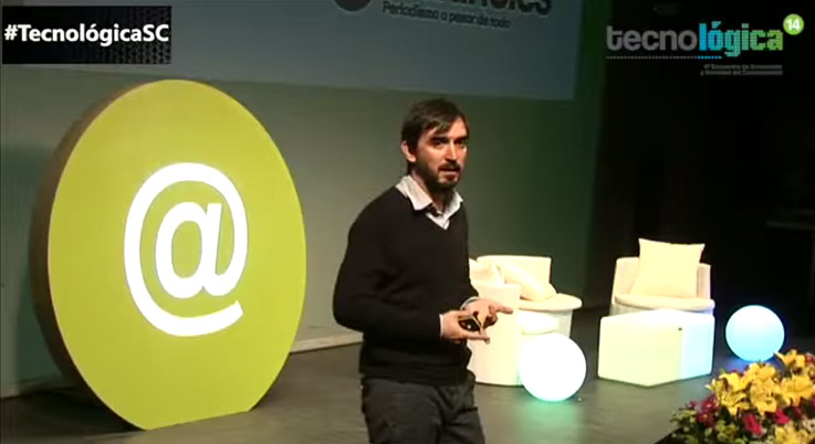 nacho-escolar-periodismo-prensa-online1