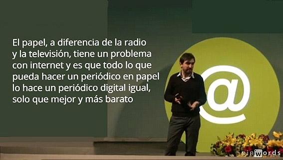 nacho-escolar-periodismo-prensa-online10