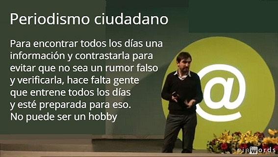 nacho-escolar-periodismo-prensa-online3