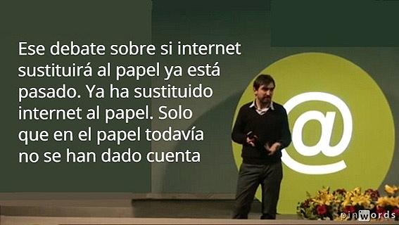 nacho-escolar-periodismo-prensa-online5