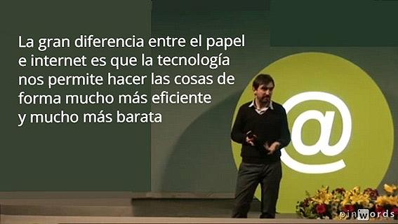 nacho-escolar-periodismo-prensa-online8