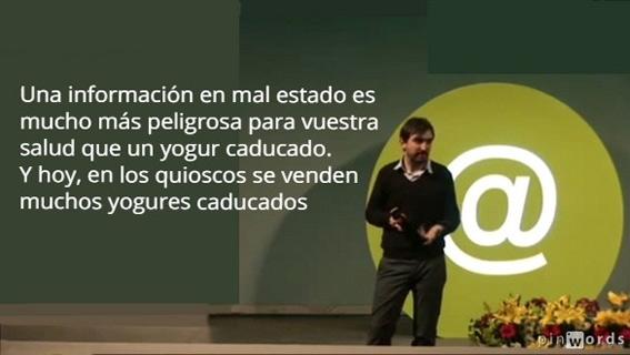 nacho-escolar-periodismo-prensa-online9
