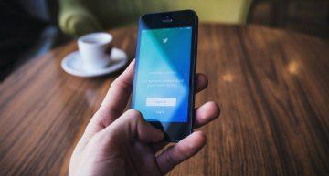 19 prácticas sencillas que no debes hacer en tu cuenta de empresa de Twitter