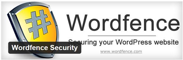 wordfence-plugin-wordpress-seguridad