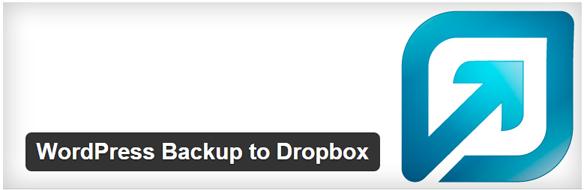 wordpress-backup-dropbox-plugin-wordpress-copia-seguridad