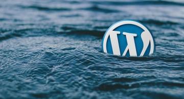 Los 5 plugins de WordPress que debes tener instalados en tu blog o web sí o sí