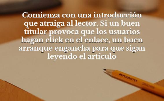 1-blog-empresa