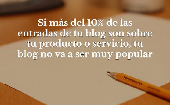 3-blog-empresa