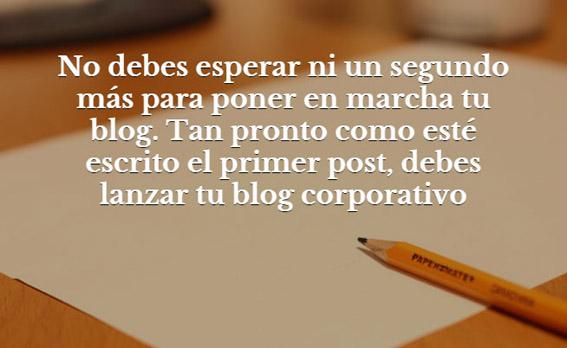 4-blog-empresa