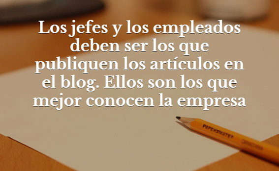 5-blog-empresa