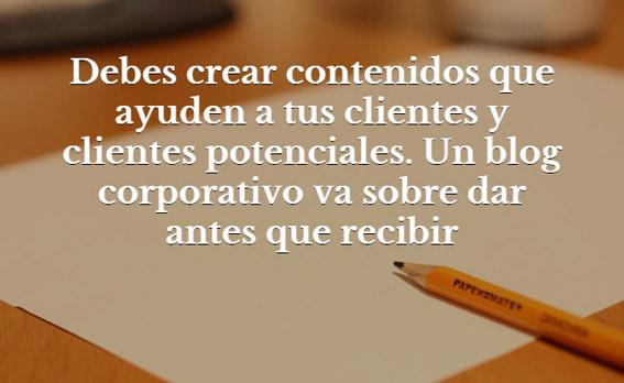 6-blog-empresa