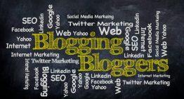 Nadie va a leer tu blog de empresa (a menos que leas esto)