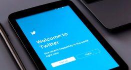 18 ideas poco habituales de cómo usar las listas en Twitter