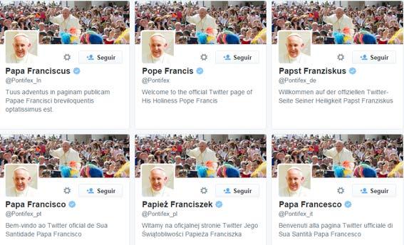 papa-twitter-francisco
