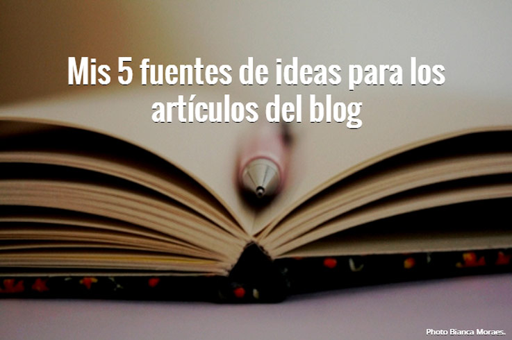 blog-fuentes-ideas