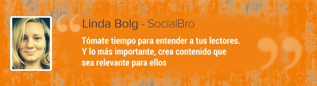 crear contenidos de valor blog
