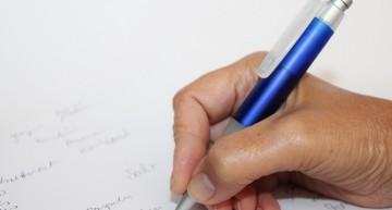 Los lectores de blogs prefieren titulares con listas (experimento práctico)