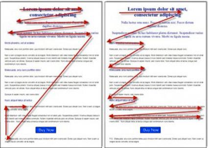 tipos-lectura-escanear-blog-escribir-articulos