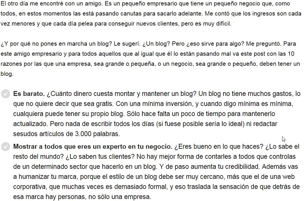 blog razones 1