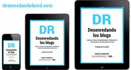 Cómo he hecho dos ebooks con los artículos de mi blog