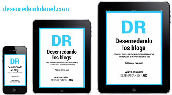 desenredando-los-blogs-3
