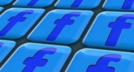 ¿Qué errores se cometen en las páginas de Facebook?