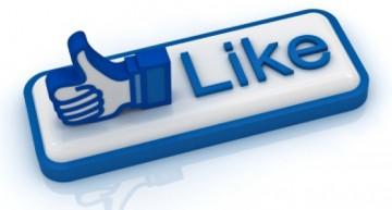 ¿Por qué las empresas deben tener una página en Facebook en vez de un perfil?