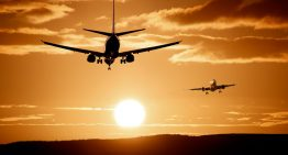 9 páginas de aterrizaje o landing page que tu web o blog necesitan para conseguir más clientes