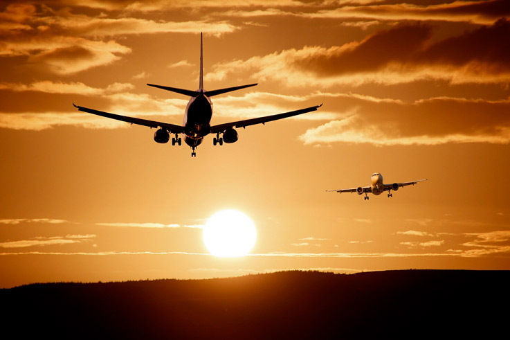 landing page pagina de aterrizaje