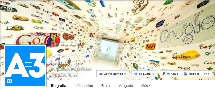 pagina-facebook-perfil