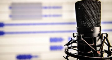 2 podcast imprescindibles sobre blogs y marketing digital: @blogpocket  y @vmdeluxe