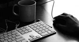 El clicktivismo o la rebeldía en redes sociales desde el sofá