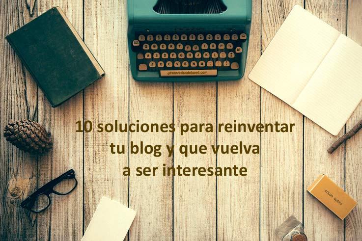 blog-reinventar