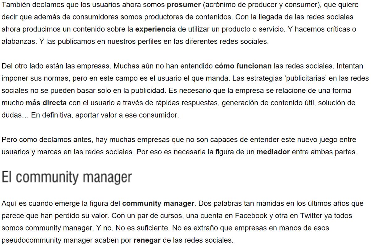 community manager social media manager 3
