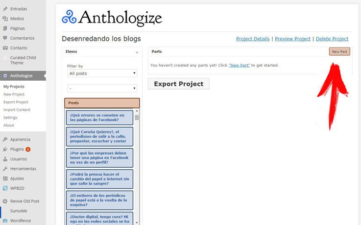 ebook blog 3