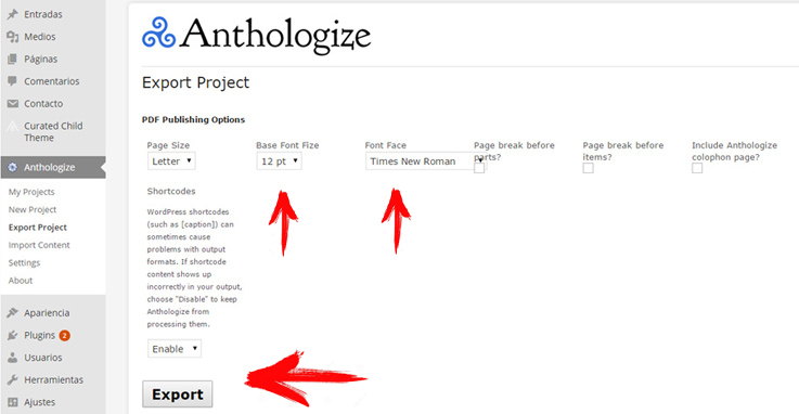 ebook blog 7