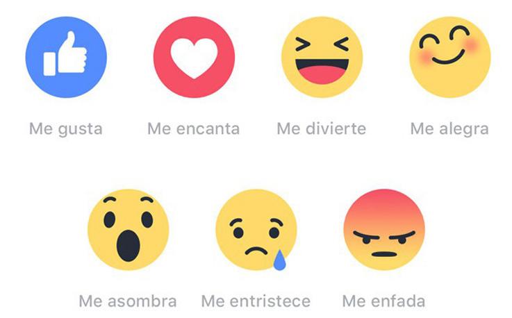 facebook-emociones-iconos