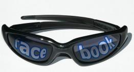 Las marcas con más fans en Facebook recuperan los 15 millones de seguidores que habían perdido