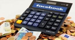 Las redes sociales, unas máquinas de ganar (mucho) dinero: más de 22.000 millones