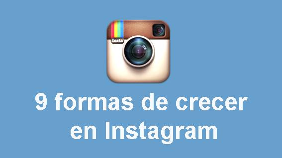 instagram-crecimiento-seguidores
