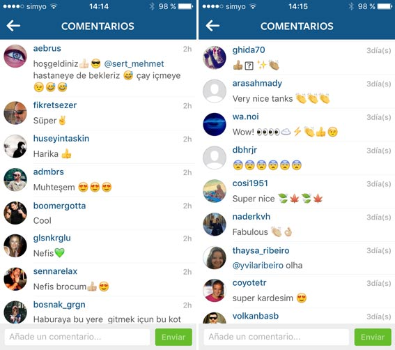 instagram-emojis