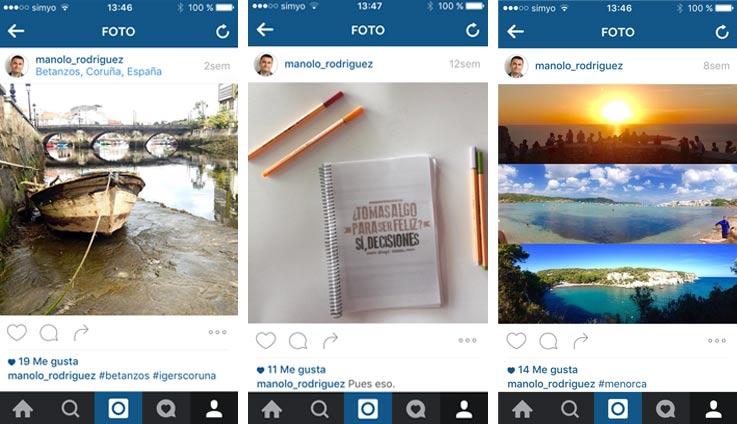 9 tácticas para conseguir más seguidores y participación en Instagram