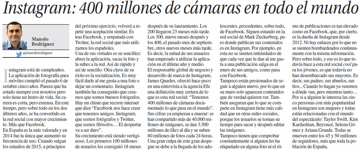 instagrama-400-millones
