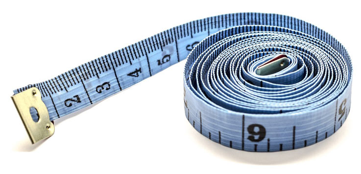 plan de redes sociales medir resultados