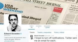 ¿Qué pasa si en Twitter te sigue 1 millón de personas de golpe y no apagas las notificaciones por mail?